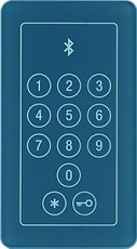 Idencom Bluetooth
